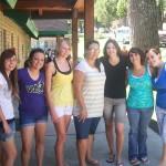 WCGYC Girls 2