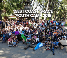 WCGYC 2020 – Update