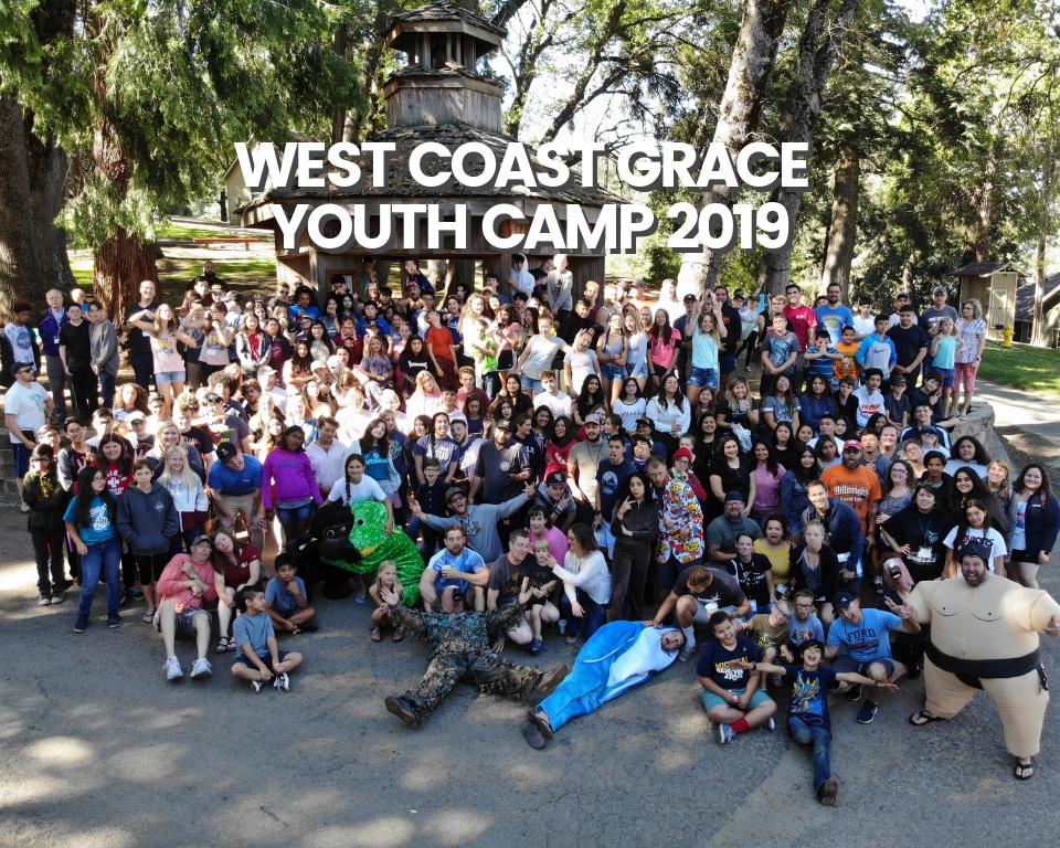 WCGYC 2019